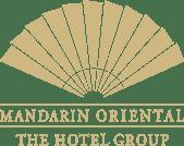 Mandarin Oriental The Hospital Group