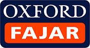 Oxford Fajar