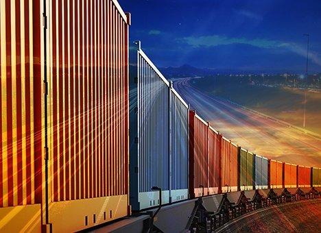 Reverse & Return Logistics