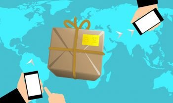 third-party logistics in malaysia