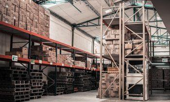 warehouse logistics in malaysia
