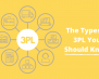The Types of 3PL You Should Know