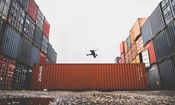 The Impact Of Logistic Services on Building A Good Brand Image